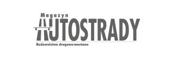 Magazyn Autostrady