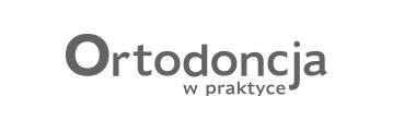Ortodoncja w Praktyce