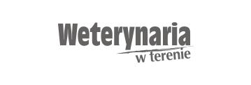 Weterynaria w Terenie