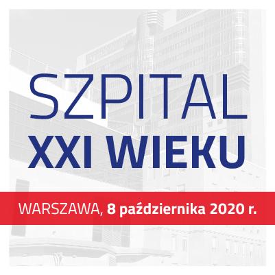 Szpital XXI wieku