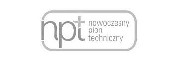 Nowoczesny Pion Techniczny
