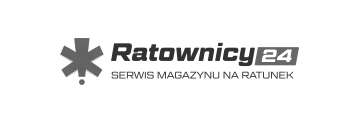 ratownicy24.pl
