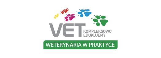 vetkompleksowo.pl