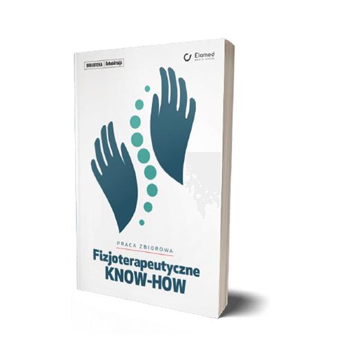 Fizjoterapeutyczne KNOW-HOW