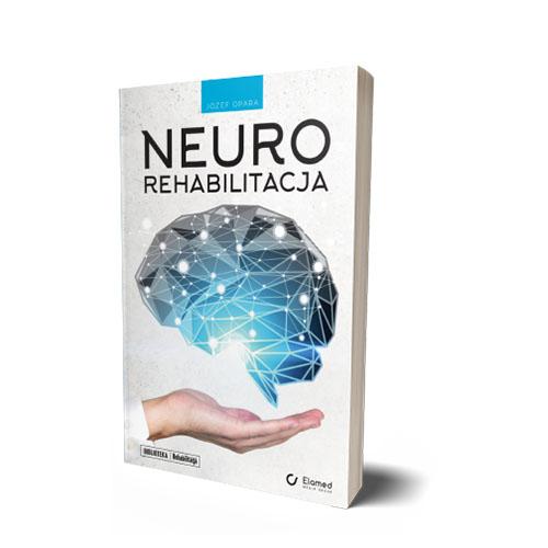 Neurorehabilitacja
