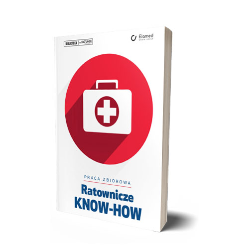 Ratownicze KNOW-HOW