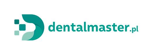 dentalmaster.pl